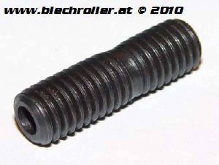 """Stehbolzen Bremstrommel V50(10"""")/PV/ET3/PK/S/XL/XL2/FL/PE/PX/T5/Cosa"""