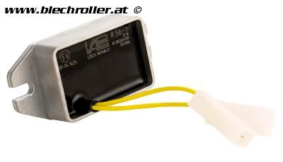 Spannungsregler AC für Zündung SIP Performance VAPE