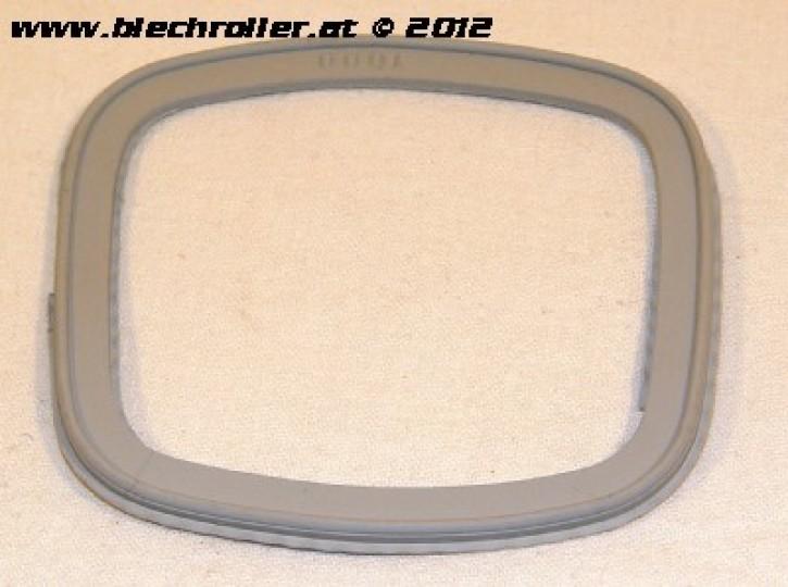 Dichtung Tachometer/Lenkkopf für Vespa 125 VNA/VNB1-2 - grau