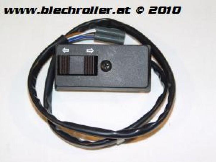 Blinkerschalter PK/PX/ETS/T5
