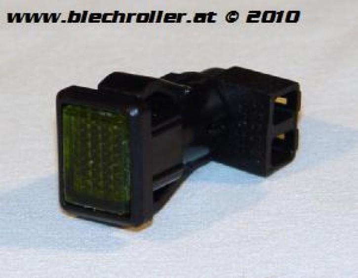Kontrollleuchte P80-150X/PX80-200E/P200 E - grün