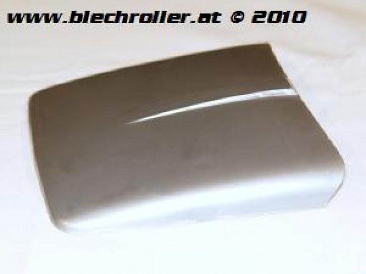 Rücklichtdeckel Sprint Veloce/Rally180-200/TS/GTR/GT/V50/PV dt. Modell - Grau