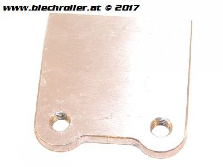 Bremspumpenhalter SERIE PRO für GRIMECA `98 HBZ für Lenker
