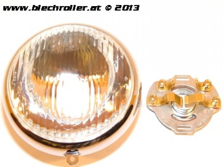 Scheinwerfer SIEM für Vespa 125 VM1-2