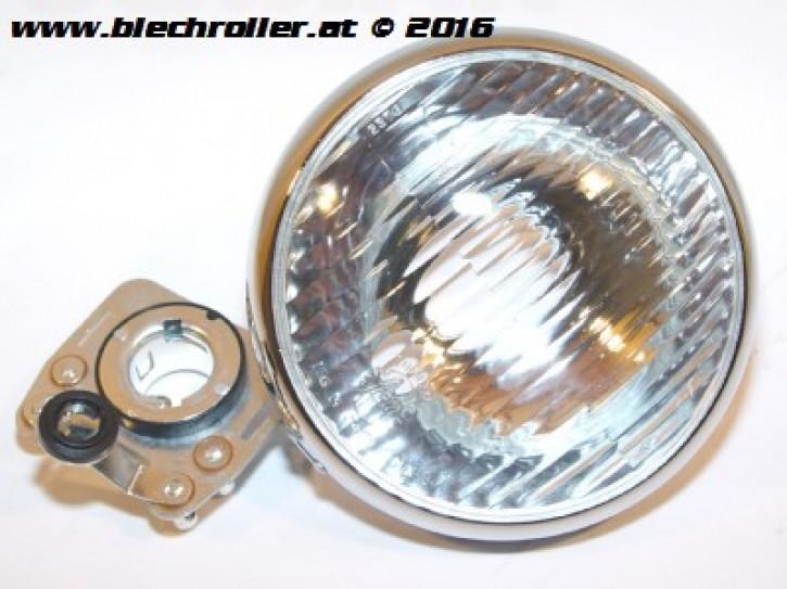 Scheinwerfer SIEM für Vespa 125 VNA/VNB1-2