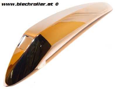 Kotflügelnippel PIAGGIO für Vespa S 50-150ccm/GTS 125-300ccm - Chrom