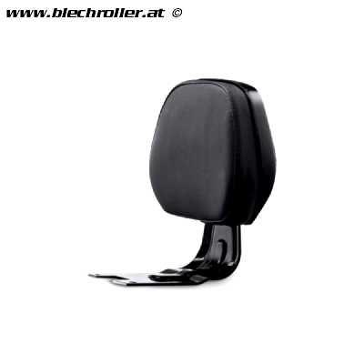 Rückenlehne für NIU N Serie - Schwarz