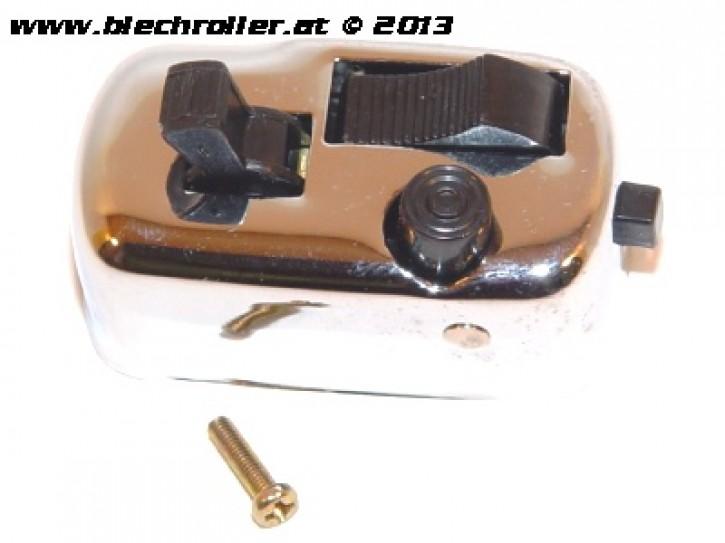Lichtschalter Vespa 90/R/SS/100/PV/VNB/GT/GTR/Sprint/
