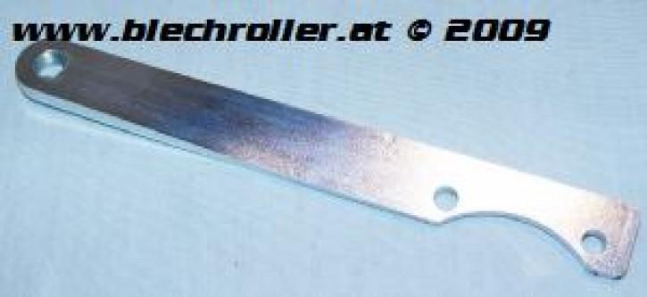 Spiegelhalter Vespa 125-150/Super/GS150/GS160/VNA/VNB/VBN/VBB