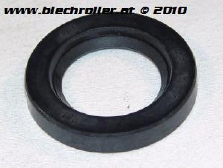 Simmering Vorderrad Vespa V50 N/L/R/S/ SR/90/100/Rally/Sprint/TS/GTR/P150S
