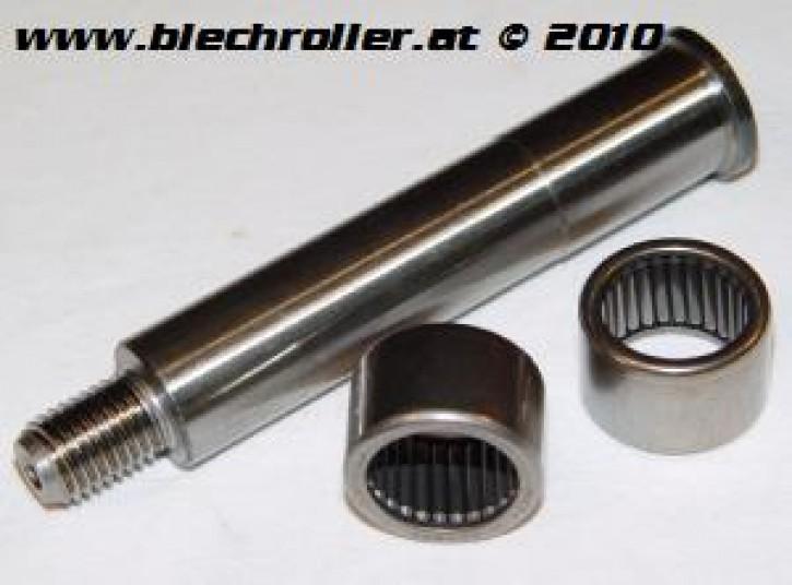 Schwingenlagersatz V50/90/SS/100/ 125/PV/ET3, PK50(I)/S/SS/XL