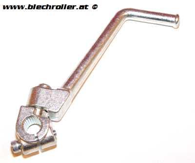 Kickstarter Moped Aprilia, Bultaco, Derbi, Gilera