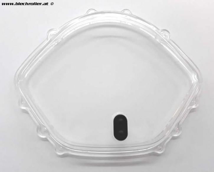 Tachometerglas PIAGGIO für Vespa LX/GTS/GTS Super 50-300ccm (-`13)