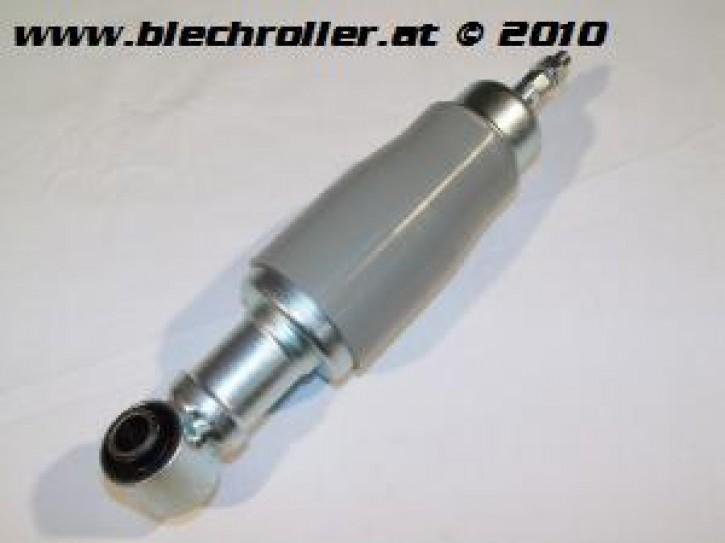 Stoßdämpfer CARBONE für V50/PV/ET3, PK50/S/SS/XL (I) - vorne