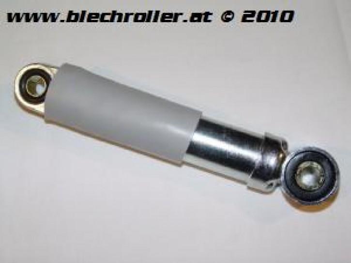 Stoßdämpfer mit Kuststoffhülse Sprint/Rally/.... - vorne