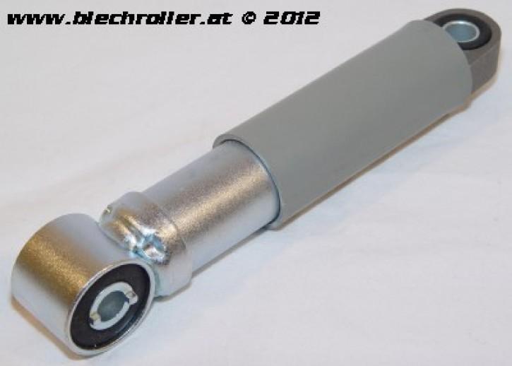 Stoßdämpfer CARBONE verstärkt Sprint/Rally/.... - vorne