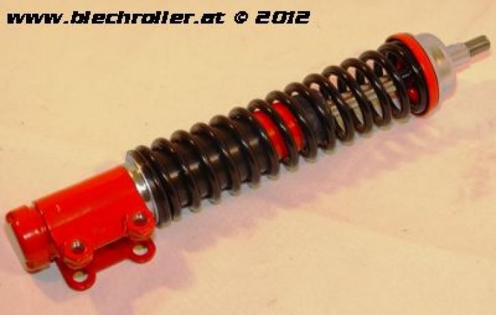 Stoßdämpfer Sport vorne Vespa PK50-125/S/XL/XL2/ETS /Automatica