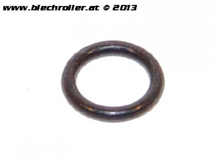 O-Ring Kupplungshebel (klein) für alle gänigen Vespa Modelle