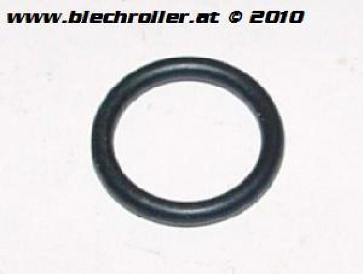 O-Ring Achse Bremsnocke PX/Lusso/T5 /VNA-T4 /Rally /PK