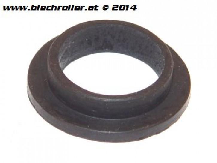 Dichtring Bremsgrundplatte - groß, für Vespa GS160/SS180