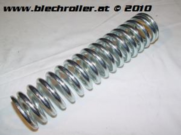 Feder Stoßdämpfer STO PX/T5 - vorne oder  VNB/VBB/Sprint - hinten