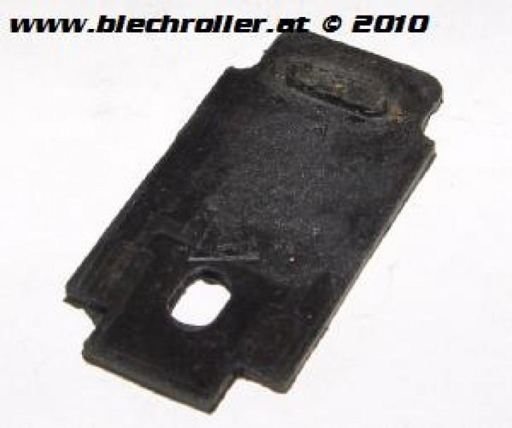 Dichtung Bremslichtschalter V50/90/100/125/PV/ET3/PK/PE/PX/T5