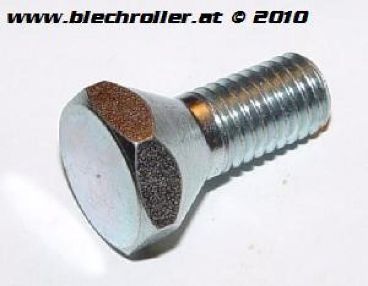 """Schraube Felge/Bremstrommel 9"""" V50/N/L/R/S/SR/90/100"""