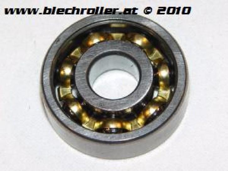 Lager Nebenwelle V50/PV/ET3/PK/S/XL/XL2/FL (6200)