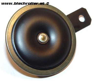 Hupe LML Star 125-200 4T Handschaltung/Automatic/Lite 125 CVT - Gleichspannung