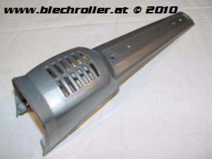 Kaskade V50 Special/Elestart/SR/Sprinter - grau