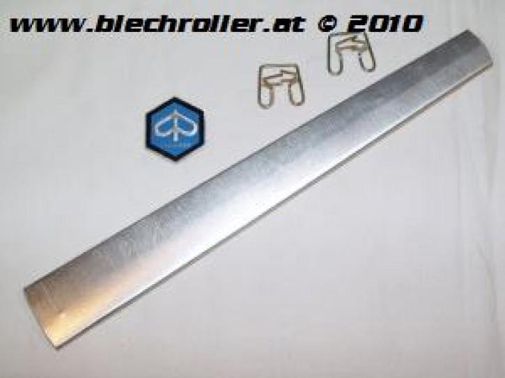 Kaskadeneinsatz V50 Special//Elestart/SR/Sprinter