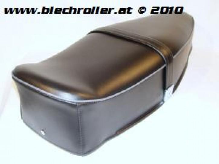 Sitzbank Vespa 125/150 Sprint/SS180/TS/Veloce/GTR/VNx/VBx/Super - Original Look