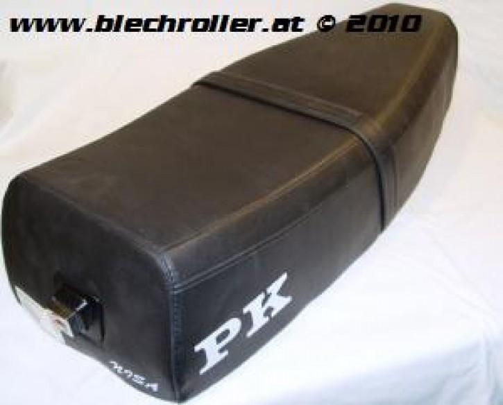 Sitzbank PK 50-125S/XL/Automatica/ETS