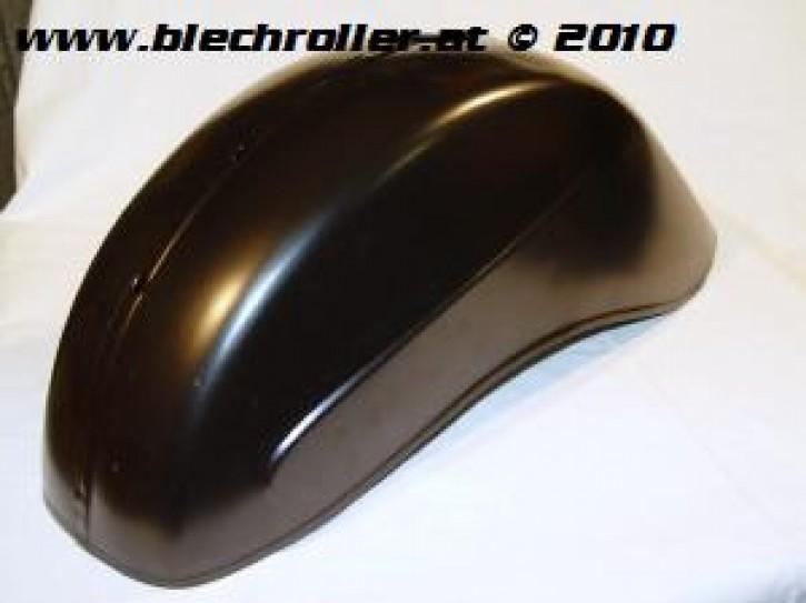 Kotflügel Vespa Sprint/Rally/GTR/GT/TS/Veloce/VNL2-3T/VLB1T/VSD1T/VSE1T