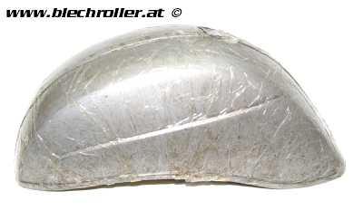 Kotflügel für Vespa 125 GT/GTR/TS/150 Sprint/V/Rally