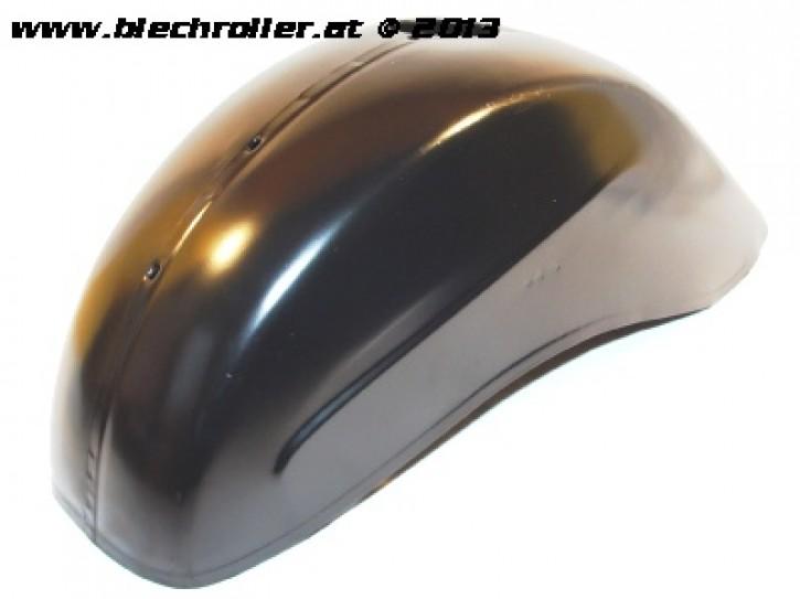 Kotflügel für Vespa 180 SS