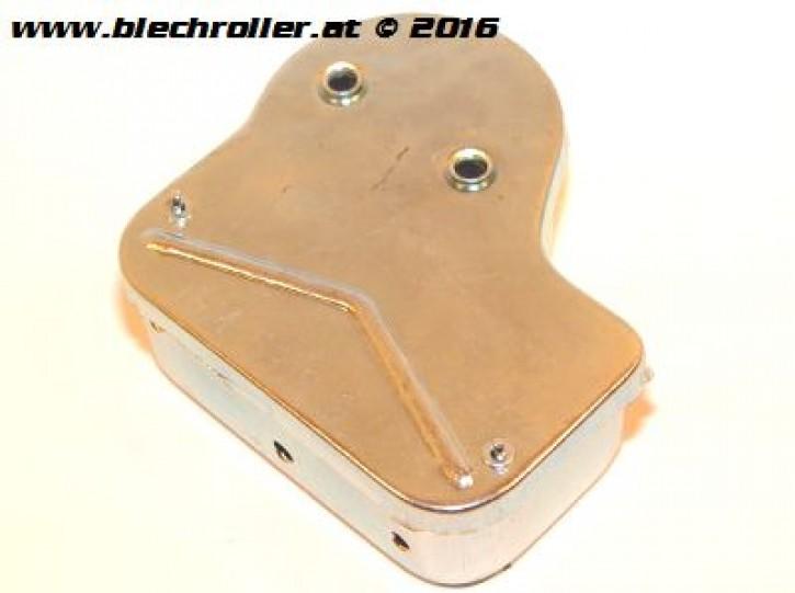 Luftfilter für SHB 16.xx, für Vespa 50 Special/S/SS/90/R/Revival/SS/125 VMA1