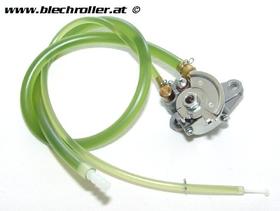 Ölpumpe Moped Minarelli AM6 Pricol