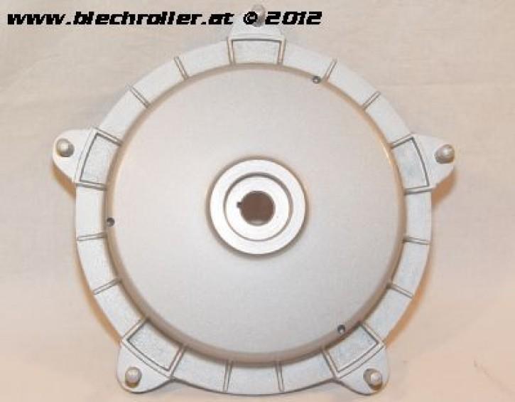 """Bremstrommel 10"""" vorne Vespa 125/TS/Sprint V/Sprint/Rally/VNL/VLB - Bajaj"""