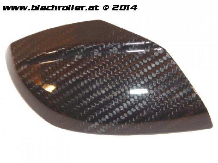 Sturzpad Motorgehäuse für Vespa 50-125 PV/ET3/ PK50-125 S/SS/XL/XL2
