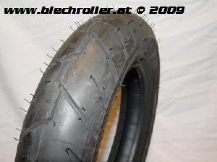MICHELIN S1 Reinf. Reifen - 3.50-10