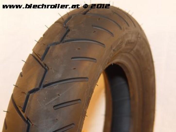 MICHELIN S1 Reifen 100/90-10