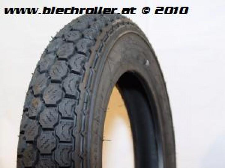 CONTINENTAL K62 (Zippy 3) Klassik Reifen - 3.00-10 50J TT M/C
