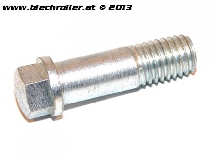Lenkkopfschraube/Lenkerkopfschraube für Vespa 125 VNA/VNB1-2
