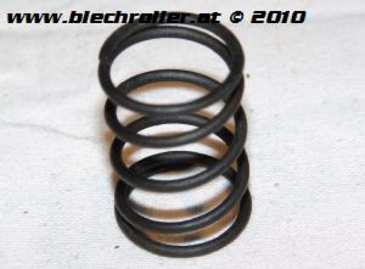 Kupplungsfeder Vespa PE/PX/Rally/GS160/SS180/ Sprint/TS/T/GL/GTR/GT/T5