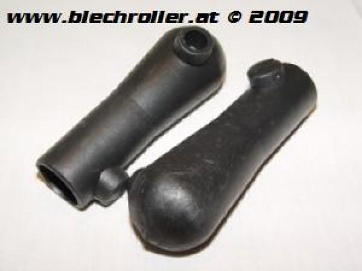 Ständerfüße Vespa 125/GT/GTR/TS/Super/150 /Sprint/GS/180 SS/Rally