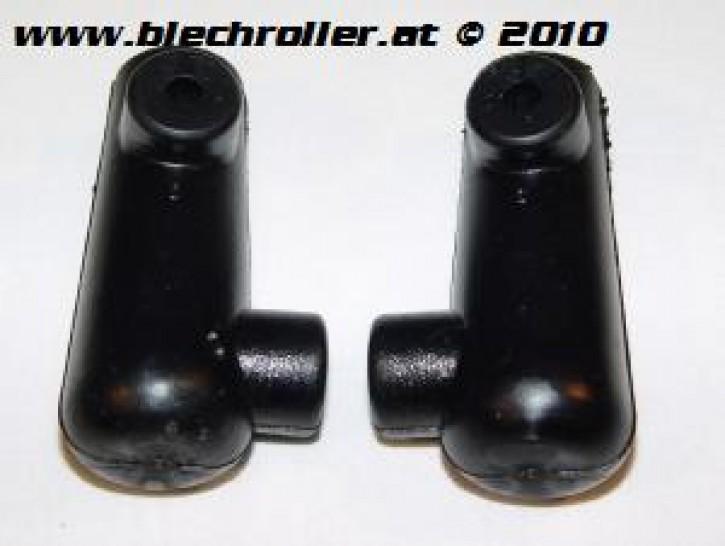 Ständerfüße V50 1/2 Serie/N/L/ R/S/Special/SR/90/R/125/PV