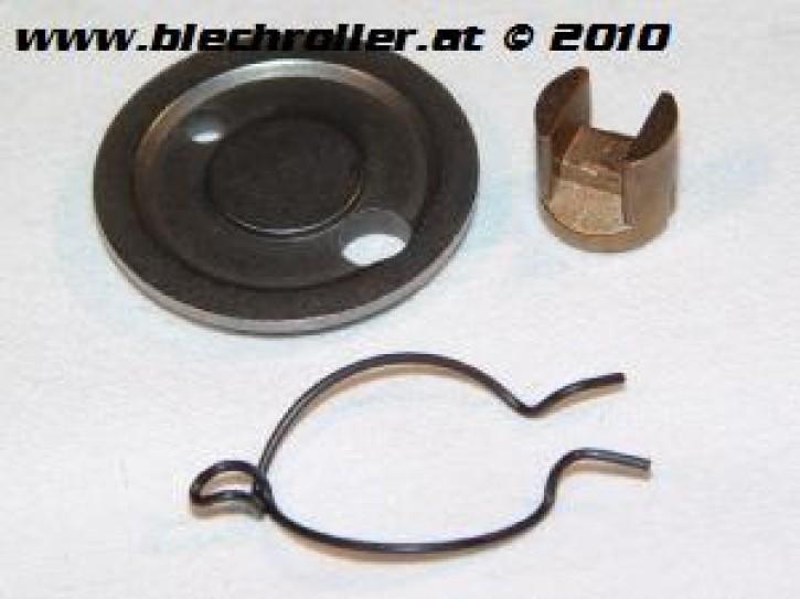Kupplungdruckbolzenset P80/P80-150E/PX 125-150E/Lusso -> `94/P150S/Sprint/Super