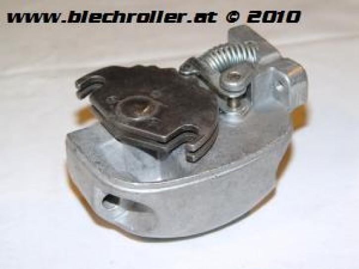 Schaltraste 4-Gang Vespa 125/GT/GTR/ Super/TS/150/GL/Sprint/V/ Super/Rally/VNB/VBB/T4