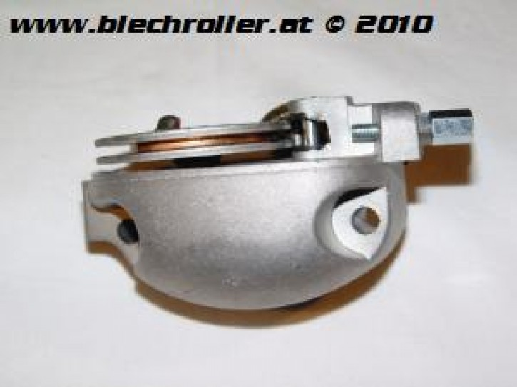 "Schaltraste ""PX alt"" für Vespa P80-150X/P150S 1°/P200E/PX80-200 E/Lusso 1°"